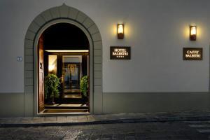 Hotel Balestri (33 of 46)