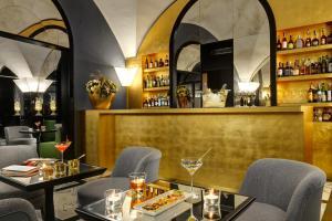 Hotel Balestri (4 of 46)