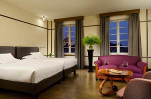 Hotel Balestri (35 of 46)