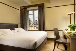 Hotel Balestri (13 of 46)