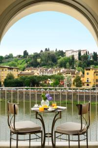 Hotel Balestri (36 of 46)