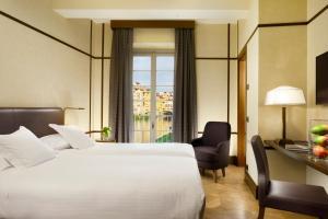 Hotel Balestri (5 of 46)