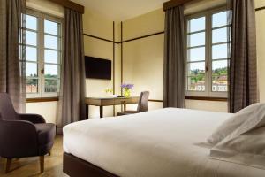 Hotel Balestri (6 of 46)