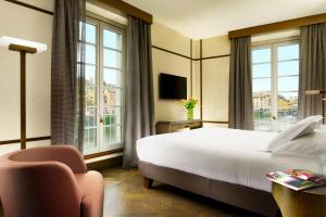 Hotel Balestri (17 of 46)