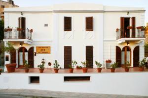 Casa Gallasso - AbcAlberghi.com