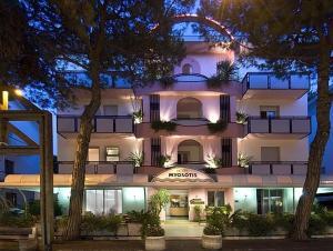 Hotel Myosotis - AbcAlberghi.com