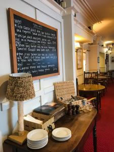 The Arundell Arms (9 of 49)