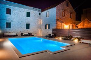 Hostel Scala