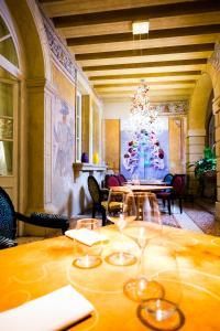 Byblos Art Hotel (7 of 39)