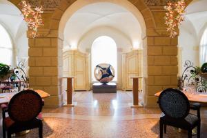 Byblos Art Hotel (15 of 39)