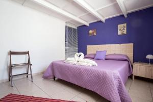 obrázek - Casa Vacanze Viola