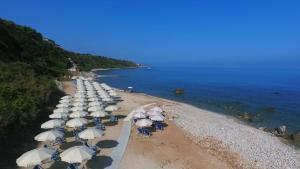 Rosette Resort - Fitili