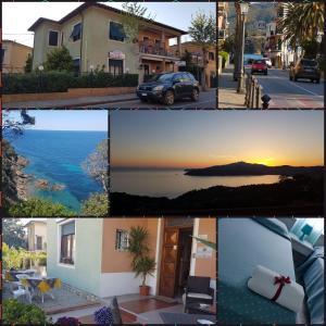 Hotel Villa Italia - AbcAlberghi.com