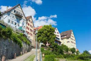 Hotel Schiff - Glatt