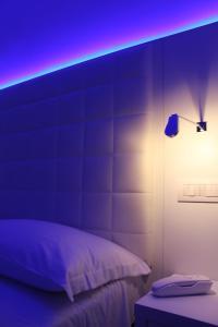 Hotel Saint Tropez - AbcAlberghi.com
