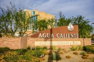 Agua Caliente Casino Resort Spa (15 of 28)