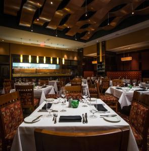 Agua Caliente Casino Resort Spa (18 of 28)