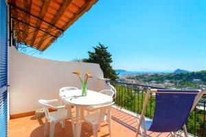Villa Angela Apartments - AbcAlberghi.com