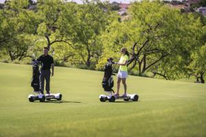 Four Seasons Resort and Club Dallas at Las Colinas (29 of 92)