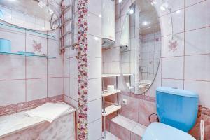 Apartments Almazova, Ferienwohnungen  Sankt Petersburg - big - 42