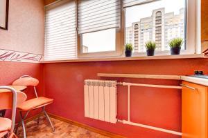 Apartments Almazova, Ferienwohnungen  Sankt Petersburg - big - 44