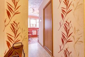 Apartments Almazova, Ferienwohnungen  Sankt Petersburg - big - 37