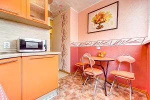 Apartments Almazova, Ferienwohnungen  Sankt Petersburg - big - 41