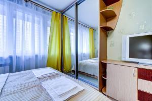 Apartments Almazova, Ferienwohnungen  Sankt Petersburg - big - 45