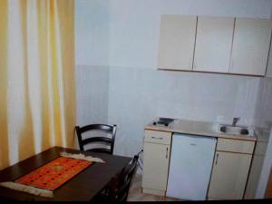 Apartmani MNS, Apartmanok  Bar - big - 9