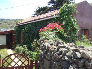 Casa Cipres