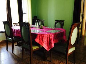 Auberges de jeunesse - Big Villa For Marriage Guests