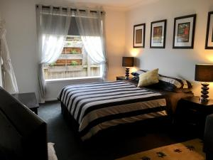 Quiet cul de sac stay, Bed and breakfasts  Cambridge - big - 2