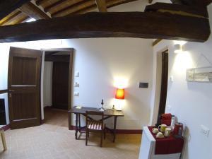 Il Palazzetto, Bed & Breakfasts  Montepulciano - big - 43