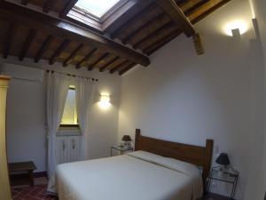 Il Palazzetto, Bed & Breakfasts  Montepulciano - big - 38