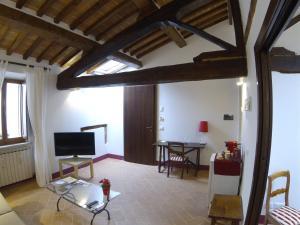 Il Palazzetto, Bed & Breakfasts  Montepulciano - big - 36