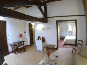 Il Palazzetto, Bed & Breakfasts  Montepulciano - big - 42