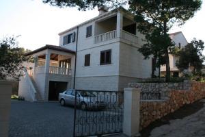 Astra Villas
