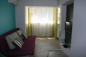 Apartment Tsvetnoy Bulvar 28 - Sochi