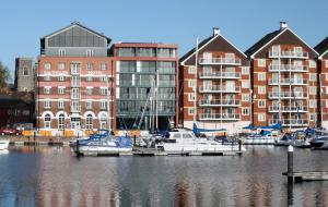 Salthouse Harbour Hotel (24 of 49)