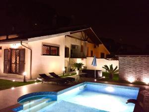 obrázek - Villa Alba