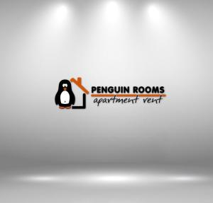 Penguin Rooms 1213 on Bosacka Street