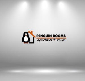Penguin Rooms 1213 on Bosacka Street