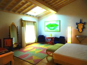 Byblos Art Hotel (17 of 39)