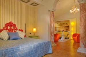Byblos Art Hotel (16 of 39)