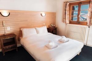 L'Aubergade Hotel (20 of 29)