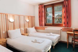 L'Aubergade Hotel (19 of 29)