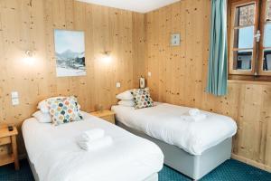 L'Aubergade Hotel (21 of 29)