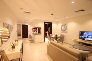 Boutique Living - Dubai Marina Promenade - Dubai