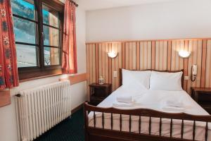 L'Aubergade Hotel (13 of 29)