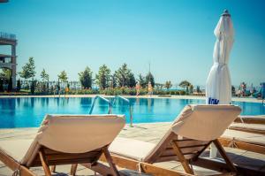 Prestige Sands Resort - Sunny Beach